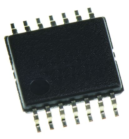 Analog Devices ADL5330ACPZ-R2, RF Amplifier Gain, 32 dB 3 GHz, 24-Pin LFCSP