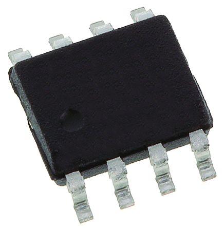 Analog Devices ADG719BRTZ, Analogue Switch Single SPDT, 3 V, 5 V, 6-Pin SOT-23