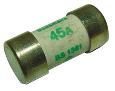 C4545