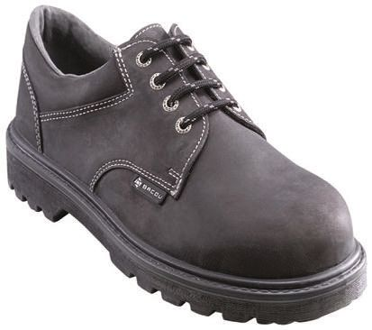 various colors 44c70 02571 Honeywell TXL Reporter Composite Toe Safety Shoes, UK 10, EUR 44