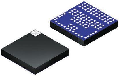 Linear Technology LTM4602HVEV#PBF, DC-DC Power Supply Module 6A 28 V Input, 800 kHz 104-Pin, LGA