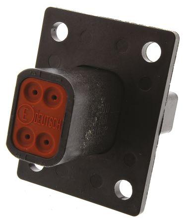 grhopper 223 fuse box wire connector deutsch connector fuse box