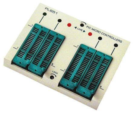 keistc module8