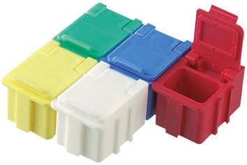 SMD-BOX N 1-2-2-8-8