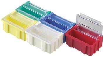 SMD-BOX N 2-2-3-8-1