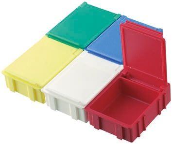 SMD-BOX N 3-2-2-8-8