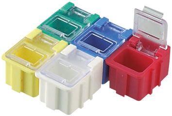 SMD-BOX N 1-2-3-8-1