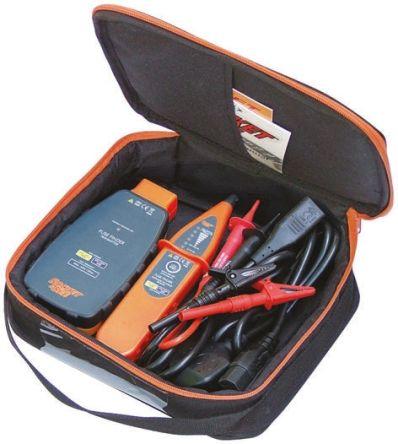 FFCB 200 Fuse Finder, Maximum Safe Working Voltage 250V RSCAL product photo