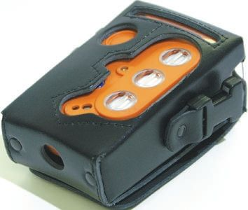 Gas Detection Case for Gas Detector product photo