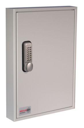 Digital Key Cabinet 100 Key