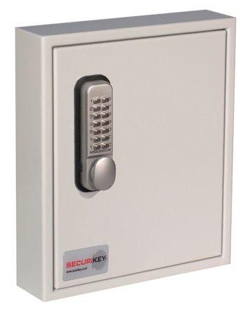 Digital Key Cabinet 48 Key