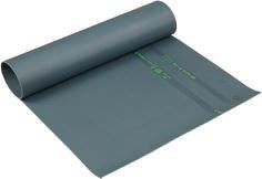 Catu Anti-Slip Electrical Safety Mat CEI61111, EN61111 1m x 1m x 3mm
