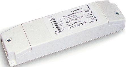 Pour Lampe Led Convertisseur Électronique Orbitec20w E29IDYWH