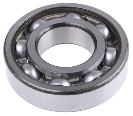 95mm Deep Groove Ball Bearing </div> 	<div class=