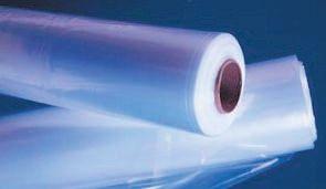 RS PRO Heat-Seal Tubing, 2-reel box of 150m