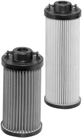 RS PRO Replacement Hydraulic Filter Element HYDAC 0060R010BN3HC, 10μm