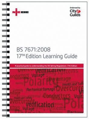my teaching and delivery context on the city and guilds This section will help you to structure your assignments using examples from both city and guilds and my teaching is on teaching/teaching practice delivery.