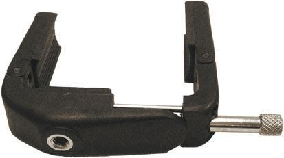 Tripod Clamp for use with Universal