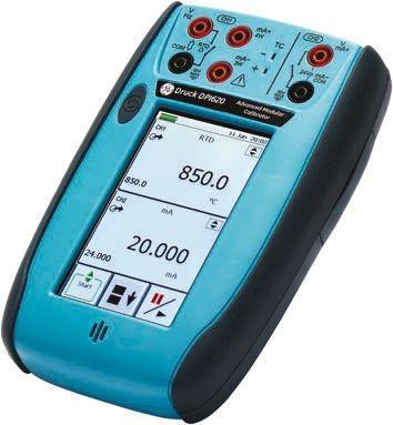 dpi 620 druck dpi 620 multi function calibrator 264v ac 55ma rs rh uk rs online com 1200 X 600 DPI 1200 X 600 DPI