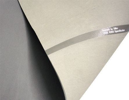 Anti-Slip Electrical Safety Mat x 1m, 10m product photo