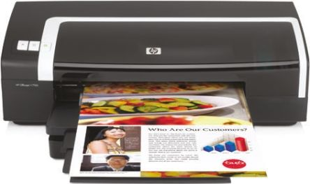 HP DESKJET K7100 PRINTER DRIVER WINDOWS XP