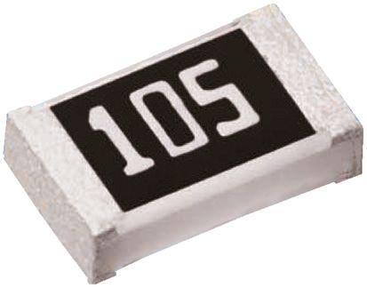 15kΩ 0603 Metal Film SMD Resistor ±0.1% 0.1W - ERA3APB153V