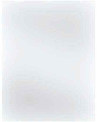 Low Bay Light Fitting Cover for use with  for use with Compact Fluorescent Lamp