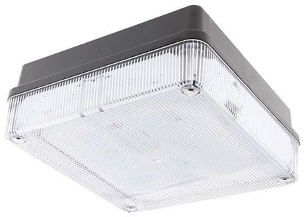 Plafoniere Da Esterno Ip 65 : Ps sfs plafoniera da esterno thorlux lighting