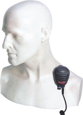 Speaker for HT ATEX product photo
