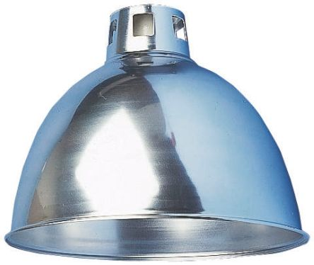 400 W High Bay Lighting Reflector, 457mm Diameter