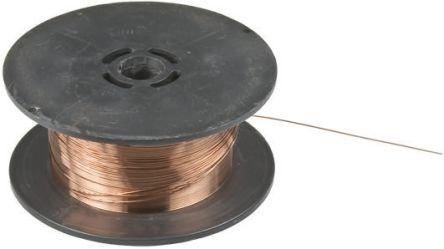 RS PRO MIG Welder Mild Steel Wire For MIG Welding