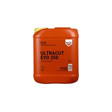 Ultracut 250 plus cutting fluid,5 litre