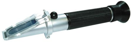 Rocol Grinding Fluids, Mix Cutting Fluids Refractometer