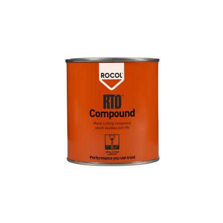 Rocol RTD metal cutting compound,500g