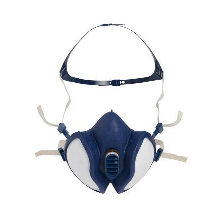 maschera 3m 4251 durata