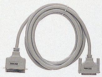 RS PRO Параллельная кабельная сборка