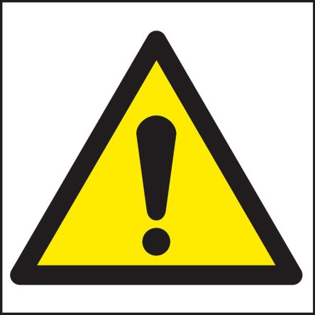 Danger Sign With Pictogram Only Vinyl, 50 X 50mm 100. Purple Signs. Ice Cream Signs Of Stroke. Bed Signs. Hydration Signs Of Stroke. Boy Room Signs. Confession Signs Of Stroke. Wild Animal Signs. Prohibition Signs Of Stroke