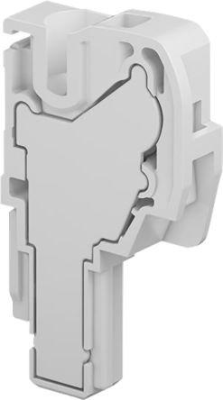Entrelec 1SNK806713R0000, Female Plug
