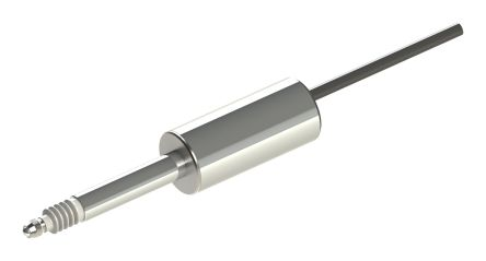 Displacement Transducer product photo