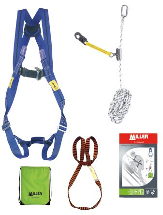 Safety Harness Kit 1031430 product photo