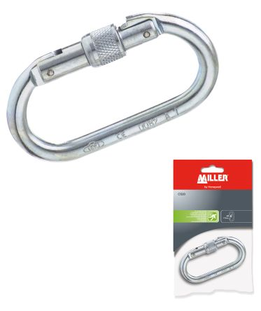 Carabiner product photo