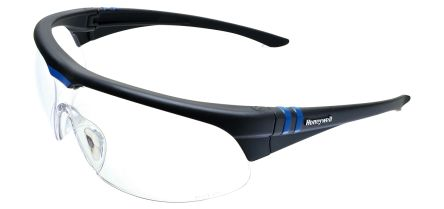 a427ecb80ec Technical Reference. Eye Protection Guide