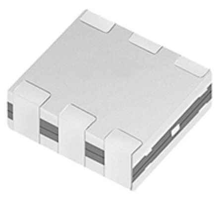 SFECF10M7FA00-R0