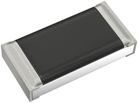 51O 0402 Thick Film SMD Resistor ±5% 0.1W - ERJ2GEJ510X product photo