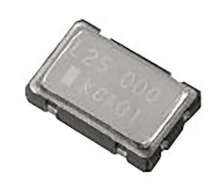 KC5032A24.5760CM0E00