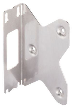 Harting Bracket Wall Mounting Kit for use with MICA