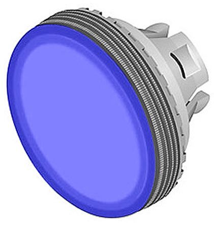 Modular Switch Lens for use with 84 Series