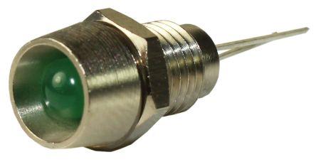 IND513113-LED-GRN