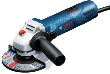 GWS 7-115 Angle grinder (230 V)