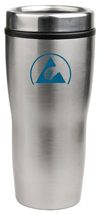 Drinking Cup Cup x 195 mm product photo